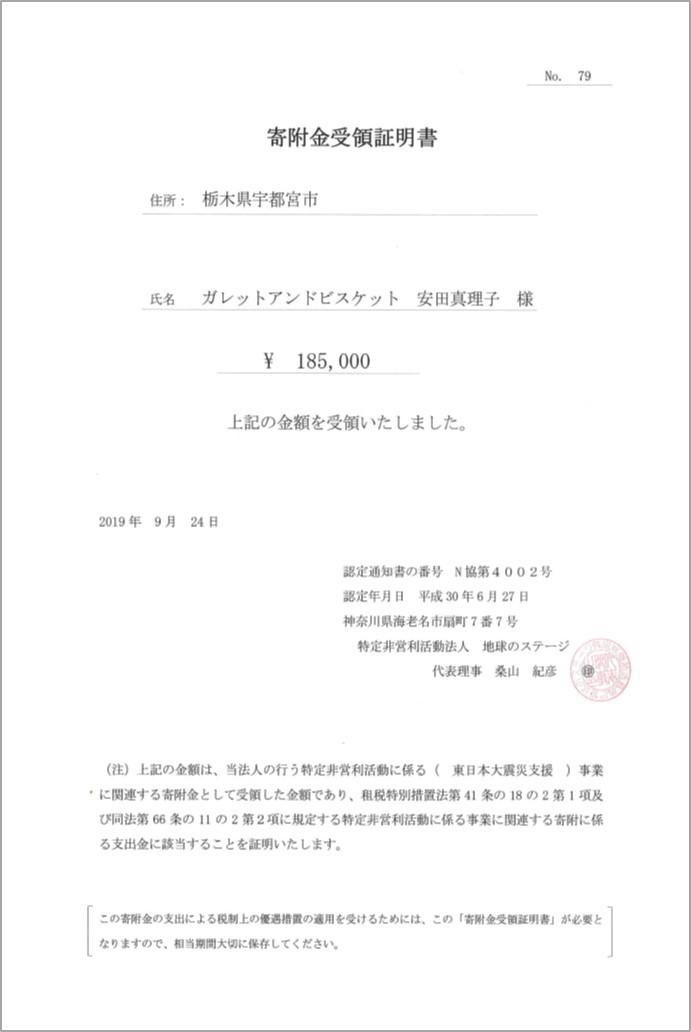 チャリティーお茶会 ご報告_a0107981_23143121.jpg