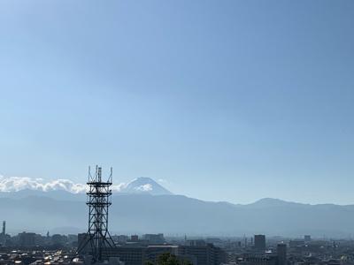 一山超えて。。_f0125182_10221986.jpg