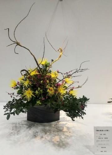 コンベックス岡山展示会最終日_d0195183_01191108.jpg