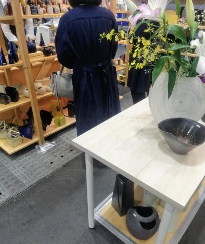 コンベックス岡山展示会最終日_d0195183_01200803.jpg