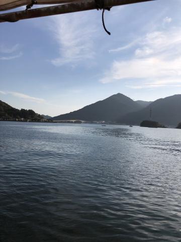 御所浦島へ。_e0330790_11463174.jpg