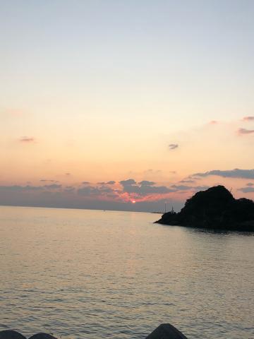 御所浦島へ。_e0330790_11464127.jpg