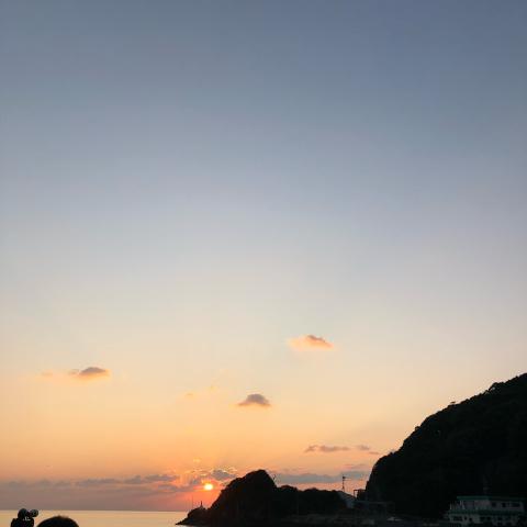 御所浦島へ。_e0330790_11465893.jpg