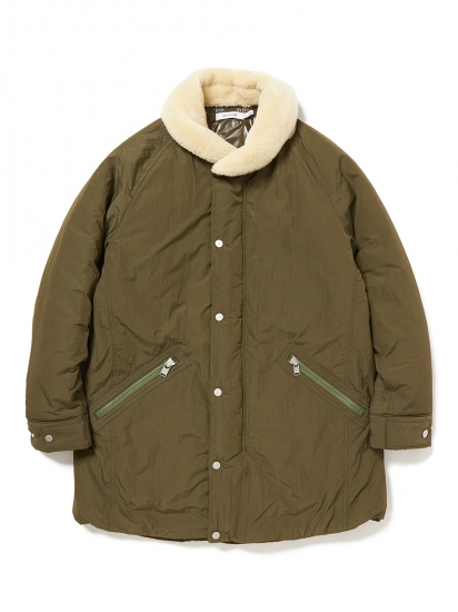 nonnative - 2019 A/W Products._c0079892_18122483.jpg