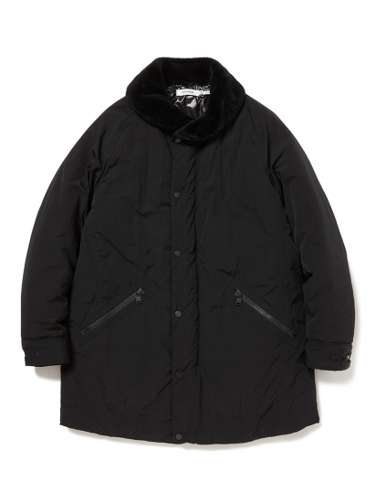 nonnative - 2019 A/W Products._c0079892_18131054.jpg