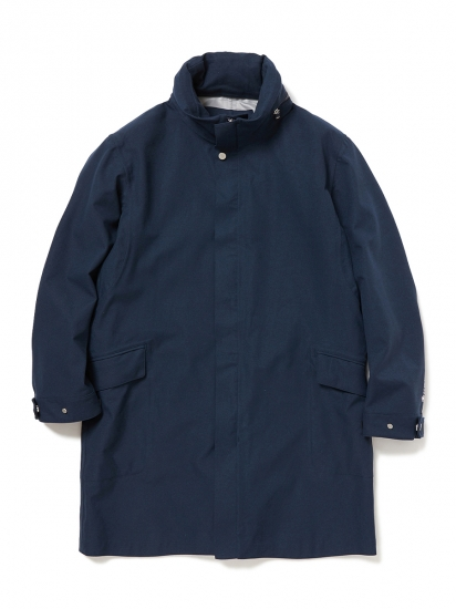 nonnative - 2019 A/W Products._c0079892_1820884.jpg