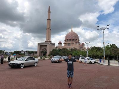 金栄堂サポート:トライアスリート・室谷浩二選手 IRONMAN Malaysia2019ご報告&Fact®PHOTOCHROMICインプレッション!_c0003493_20294487.jpg