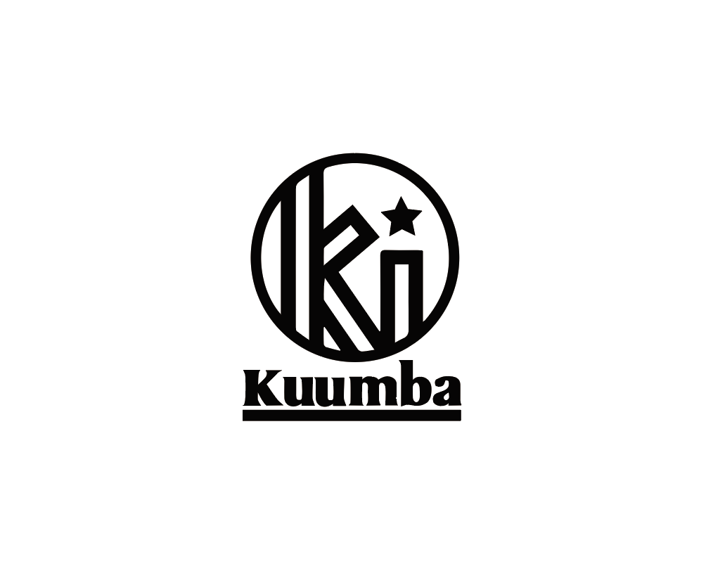 KUUMBA INTERNATIONAL NEW ITEMS!!!!!_d0101000_1863242.png