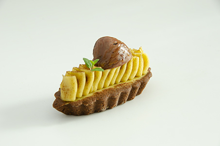 sweet potato_a0162301_12122313.jpg