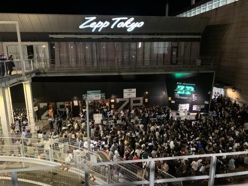 TOKYO_a0167308_15392754.jpeg
