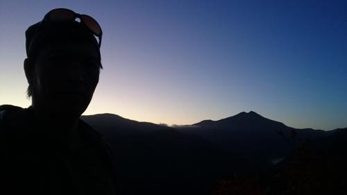2019.11.2  平ケ岳登山!_a0236914_10363725.jpg