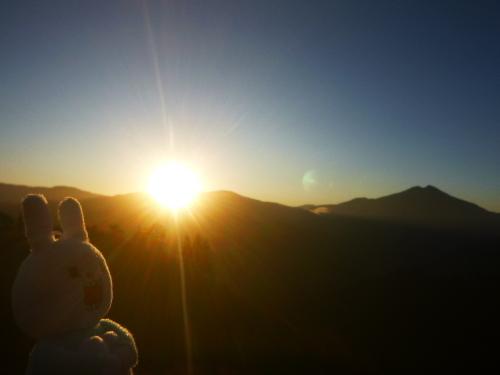 2019.11.2  平ケ岳登山!_a0236914_10363741.jpg