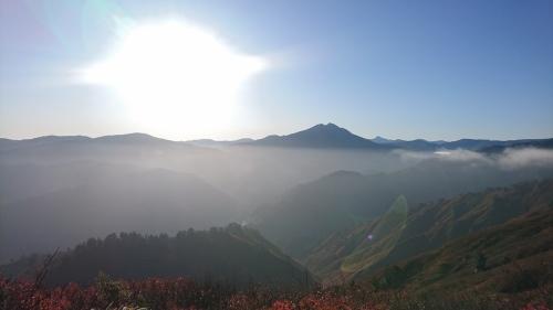2019.11.2  平ケ岳登山!_a0236914_11191511.jpg
