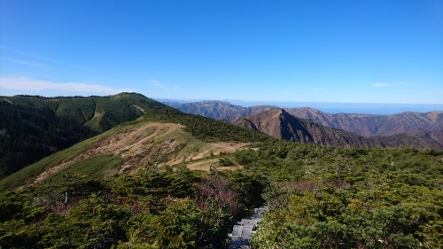 2019.11.2  平ケ岳登山!_a0236914_11224929.jpg