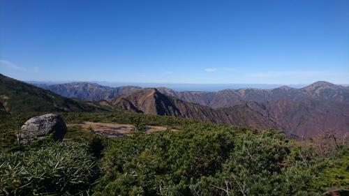 2019.11.2  平ケ岳登山!_a0236914_11230074.jpg