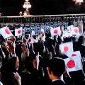 日本の分断 - 可視化されない分断、「パヨク」と「ネトウヨ」_c0315619_12302718.png