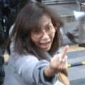 日本の分断 - 可視化されない分断、「パヨク」と「ネトウヨ」_c0315619_12471139.png