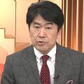 日本の分断 - 可視化されない分断、「パヨク」と「ネトウヨ」_c0315619_13051261.png