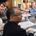 日本の分断 - 可視化されない分断、「パヨク」と「ネトウヨ」_c0315619_13053148.png