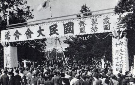 日本の分断 - 可視化されない分断、「パヨク」と「ネトウヨ」_c0315619_13331596.png
