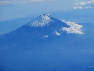 奈良を楽しむ_e0030924_14440928.jpg