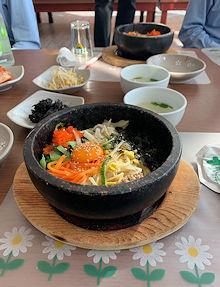 韓国修学旅行_e0103024_19383580.jpg