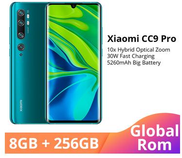 DxOmark121点 CC9 Pro Premium Edition/Note10 Pro 8GB+256GBが499.99ドル_d0262326_07314288.png