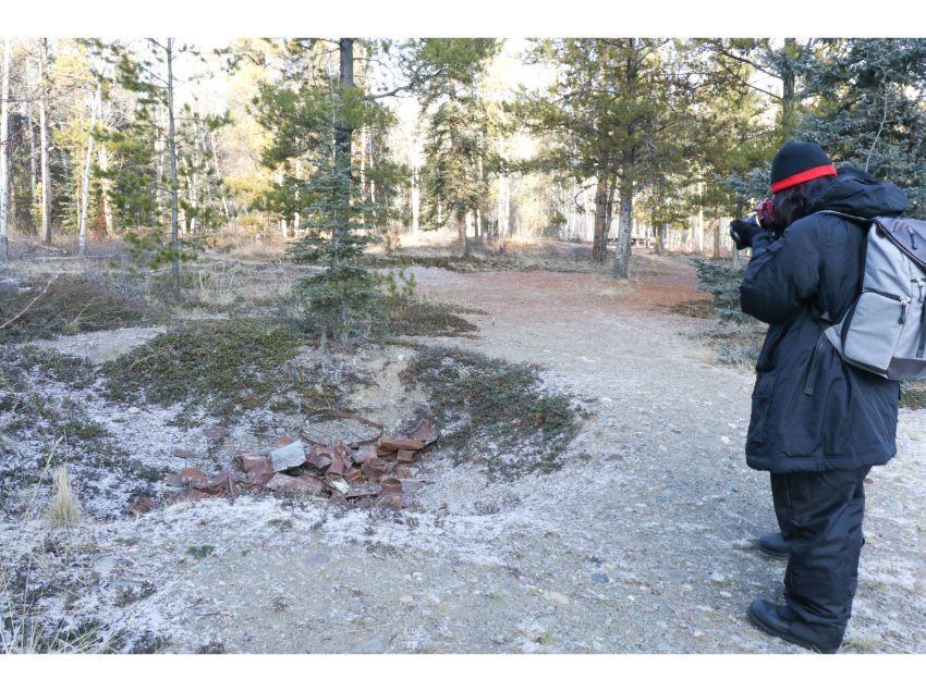 ホワイトホースの初冬大満喫、6泊7日イン・オンザレイクで親子オーロラの旅_d0112928_08544467.jpg