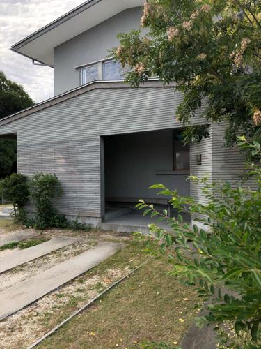 8年目のMIKURI house_e0021031_16230040.jpg