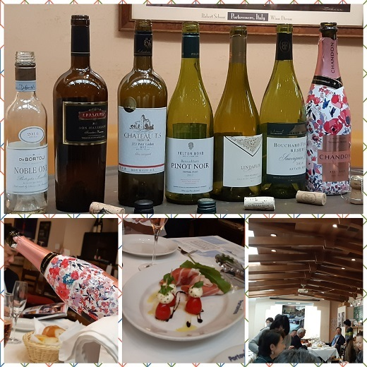 初めてのワイン会_e0307335_20010708.jpg