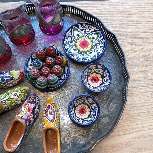 イスラーム雑貨博覧会_d0156336_16470260.jpg