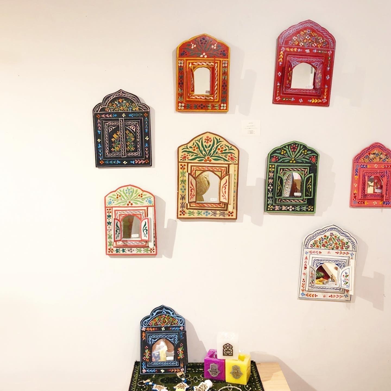 イスラーム雑貨博覧会_d0156336_16472031.jpg