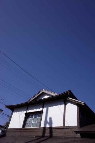 青空。_b0207642_12105656.jpg