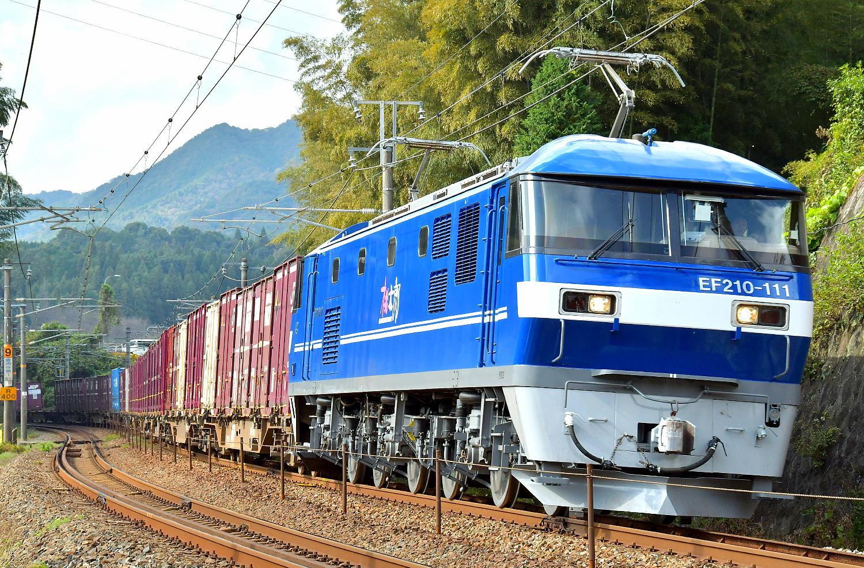 EF210-111運用入り_a0251146_16562205.jpg