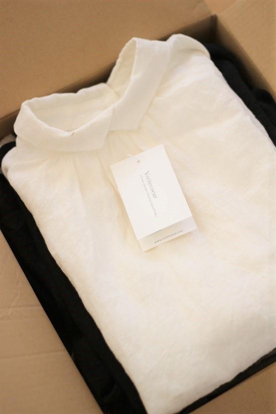 洋服の手放し方と、過去のこと_e0214646_23505493.jpg
