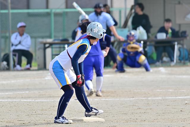 2109栃木県高校秋期大会 決勝戦②_b0249247_17213443.jpg