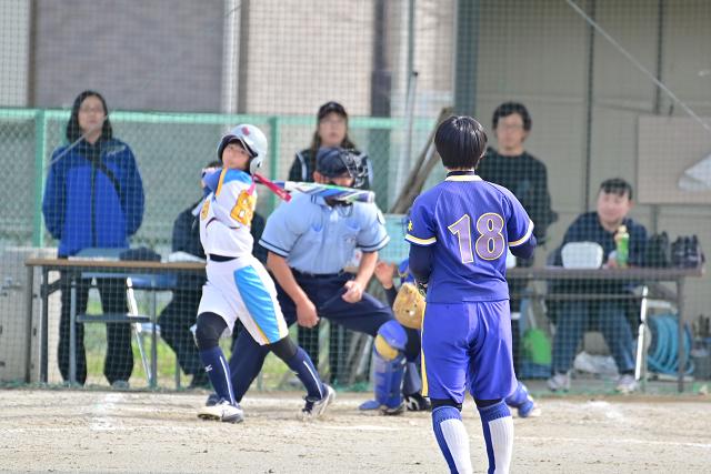 2109栃木県高校秋期大会 決勝戦②_b0249247_17213482.jpg