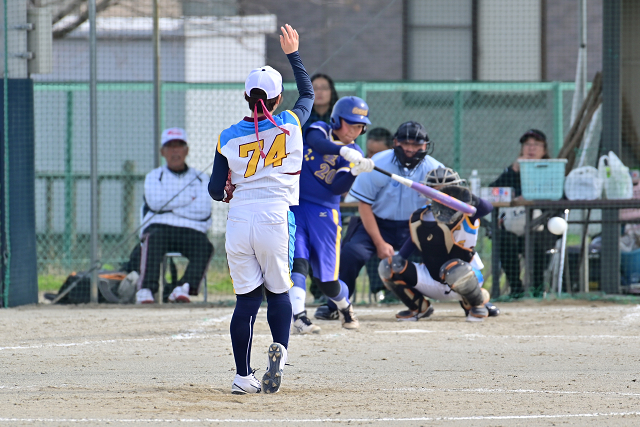 2109栃木県高校秋期大会 決勝戦②_b0249247_17213974.jpg