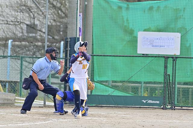 2109栃木県高校秋期大会 決勝戦②_b0249247_17214495.jpg