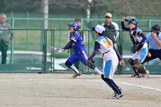 2109栃木県高校秋期大会 決勝戦②_b0249247_17214527.jpg
