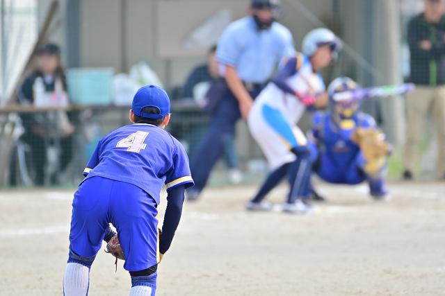 2109栃木県高校秋期大会 決勝戦②_b0249247_17214558.jpg