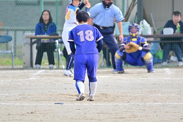 2109栃木県高校秋期大会 決勝戦②_b0249247_17215186.jpg