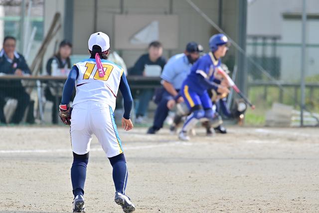 2109栃木県高校秋期大会 決勝戦②_b0249247_17215190.jpg