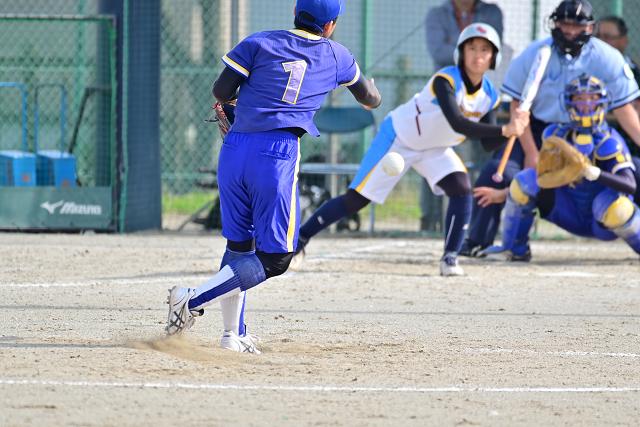 2109栃木県高校秋期大会 決勝戦②_b0249247_17215466.jpg