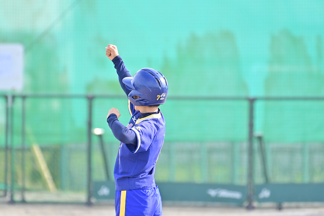 2109栃木県高校秋期大会 決勝戦②_b0249247_17215552.jpg