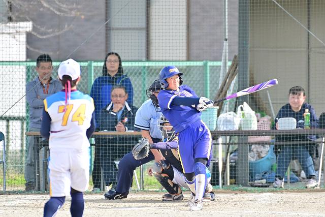 2109栃木県高校秋期大会 決勝戦②_b0249247_17220242.jpg
