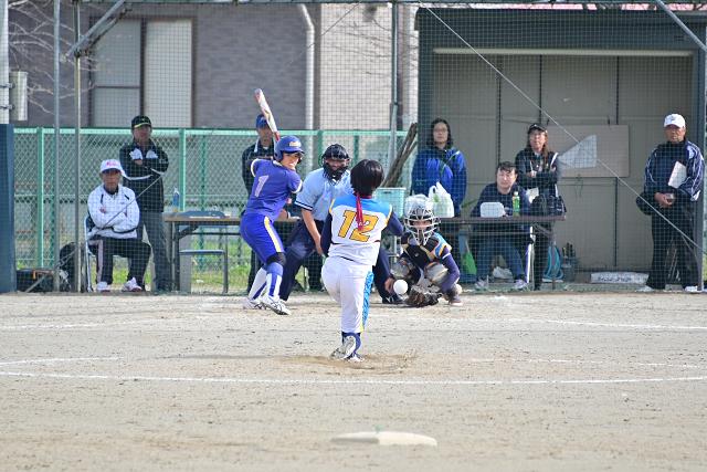 2109栃木県高校秋期大会 決勝戦②_b0249247_17221023.jpg