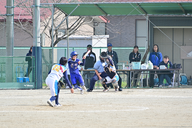 2109栃木県高校秋期大会 決勝戦②_b0249247_17221048.jpg