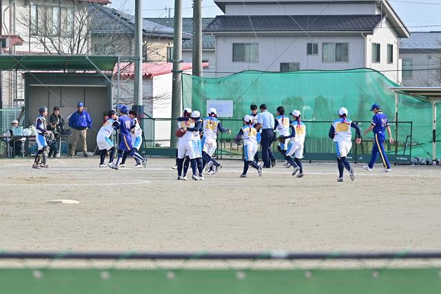2109栃木県高校秋期大会 決勝戦②_b0249247_17221583.jpg