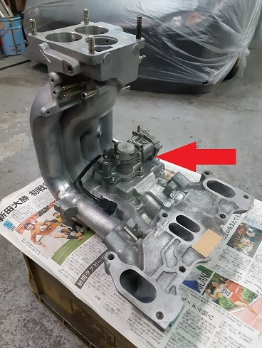 難易度高め・追加インジェクターの位置_b0138552_21212265.jpg
